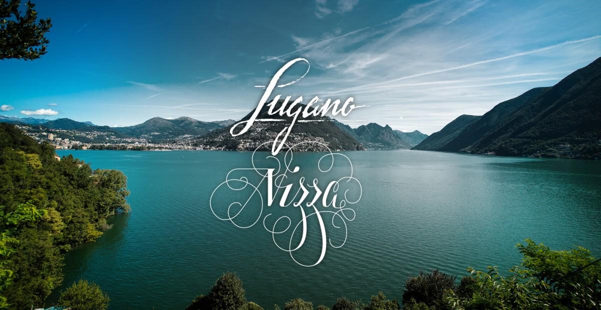 Cover Lugano Nizza